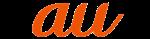 au_ロゴ