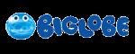 BIGLOBEモバイル_ロゴ