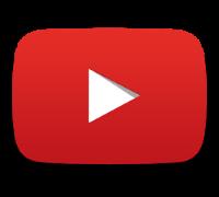 youtubeアイコン_200